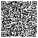 QR code with Kodiak Air Service contacts