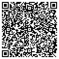 QR code with Alaska Frontier Service contacts