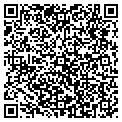 QR code with Angoon Mental Health Program contacts