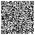 QR code with Block's Automotive Repair contacts