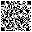 QR code with Island Espresso contacts