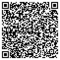 QR code with Swan Dilling contacts
