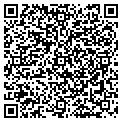 QR code with TAKU Oil Sales Inc contacts