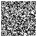 QR code with M A Alaska contacts