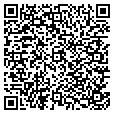 QR code with Napakiak Clinic contacts