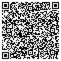 QR code with Dilley Hatenburg & Linnell contacts