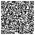 QR code with Double Musky Gifts contacts