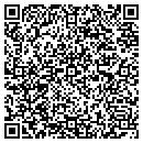 QR code with Omega Mining Inc contacts