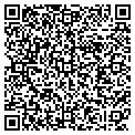 QR code with Iris Cafe & Saloon contacts
