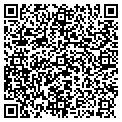QR code with Northern Call Inc contacts