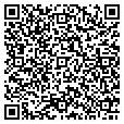 QR code with Dale Services contacts