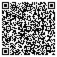 QR code with Artic Camps contacts