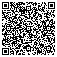 QR code with Shoot-N-Edit contacts