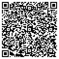 QR code with Fairbanks Fast Foto & Video contacts