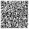 QR code with Eleanor's Northern Lights contacts