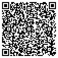 QR code with Red Dragon Kungfu contacts