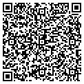 QR code with Jostens Campus Photography contacts