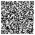 QR code with Trinity Christian Center contacts