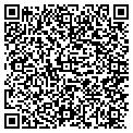 QR code with Nelson Lagoon Clinic contacts