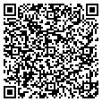 QR code with Magnuson Airways contacts