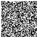QR code with Dance Spectrum School Of Dance contacts
