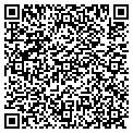 QR code with Orion's Belt School-Self Dfns contacts