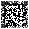 QR code with KDMD contacts