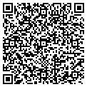 QR code with Viking Hall Inc contacts