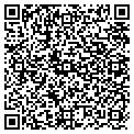 QR code with Talon Air Service Inc contacts