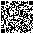 QR code with Midnight Sun Women's Bowling contacts