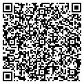 QR code with Aveco Seafood Ind Corp contacts