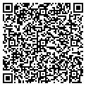 QR code with Yukon Delta Assembly Of God contacts