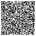QR code with St Philip Catholic Church contacts