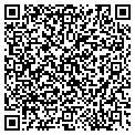 QR code with Rhene Merkouris MD contacts
