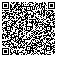 QR code with Hart D Ranch contacts