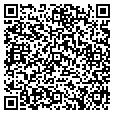 QR code with Triad Sales Co contacts