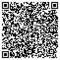 QR code with Cheryl Bowers CPA contacts