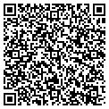 QR code with Tikchik State Park Tours contacts