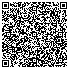 QR code with Alaska Warehouse Equipment contacts