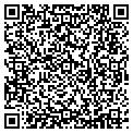 QR code with Jerry Kemnitz Autobody contacts