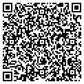 QR code with Hot Wire Electric Inc contacts