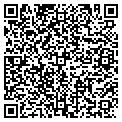 QR code with Michael R Ahern DC contacts
