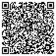 QR code with J R Movers contacts