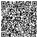 QR code with Crossroads Assembly Of God contacts