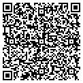 QR code with Golden Nugget Camper Park contacts