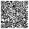 QR code with Rocky Bay Lodge contacts