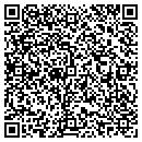 QR code with Alaska Audio & Video contacts