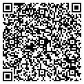 QR code with Mukluk Telephone Company Inc contacts