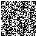 QR code with American Way Fisheries Inc contacts