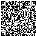 QR code with Criterium-Alaska Engineers contacts